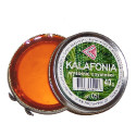Kalafonia 35/40g  wysokiej czystości