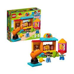 Klocki LEGO Duplo...