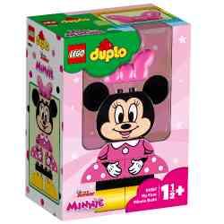 Klocki LEGO Duplo Myszka Minnie 10897