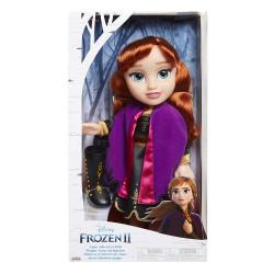 Lalka 35cm Frozen 2 Kraina...