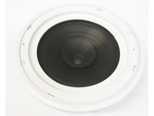 Głośnik sufitowy T209 8R 20W