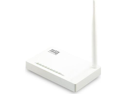 Router bezprzewodowy DL4312 ADSL2 Netis
