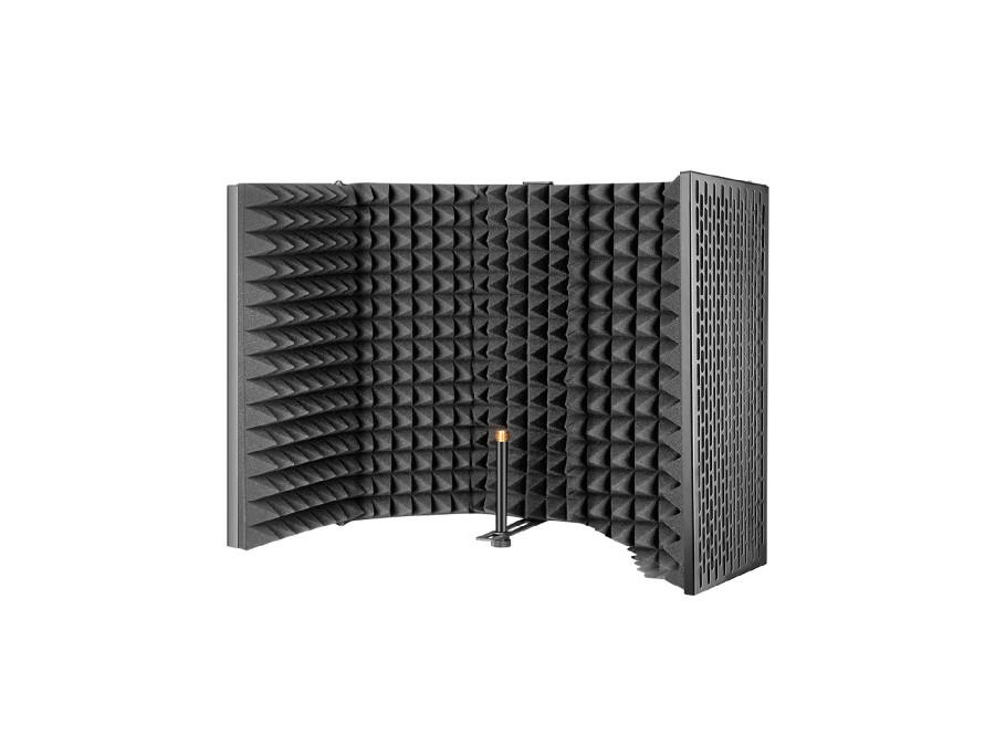 Profesjonalna kabina akustyczna Mozos Pro