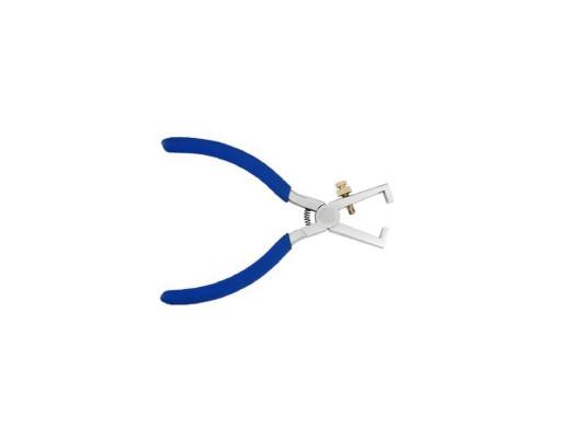 Ściągacz izolacji HY-GQ-3 czołowy