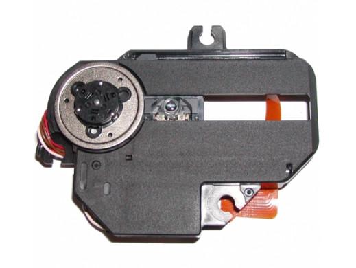 LASER KSM-900AAA