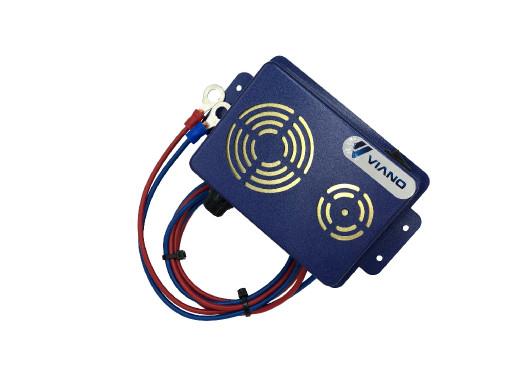 Samochodowy odstraszacz gryzoni/kun VIANO OS3