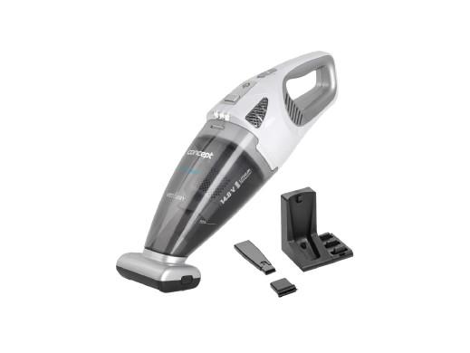 Odkurzacz ręczny 14,8V Concept Perfect Clean