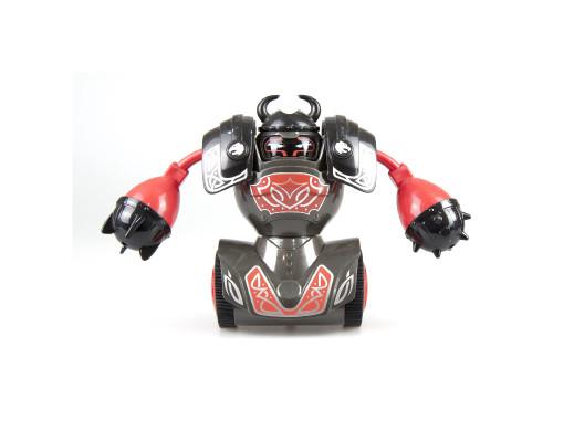 Zestaw robotów interaktywnych Silverlit Robo Kombat Viking (2pak)