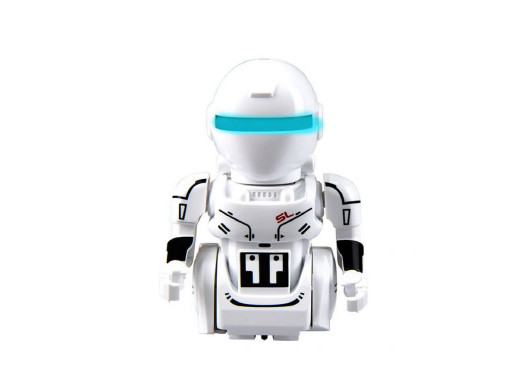 Robot interaktywny Silverlit Mini Droid OP One