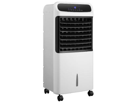 Klimator 3w1 Ravanson KR9000