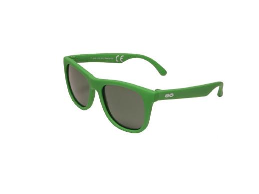 Okulary dla dzieci ITOOTI...