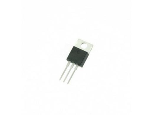 Stabilizator 7905 1,5A To220
