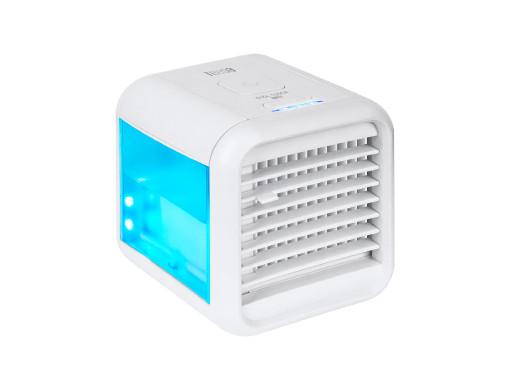 Mini klimator Teesa Air...