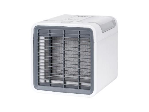 Mini klimator Teesa Air cooler 5W