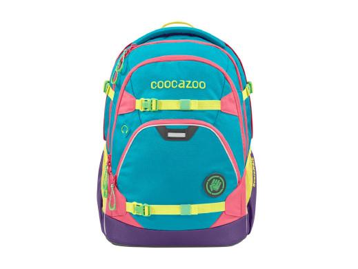 Plecak Coocazoo ScaleRale Holiman