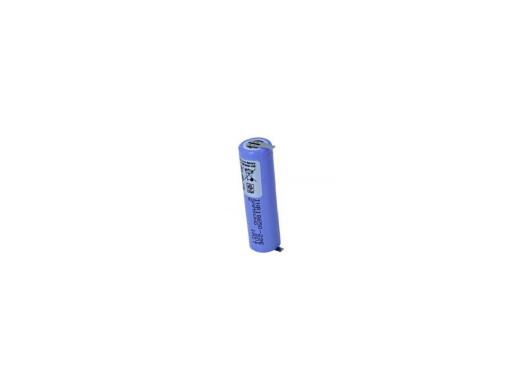 Akumulator 18650 LI-ion Samsung INR18650-29E 2850 mAh z blaszkami