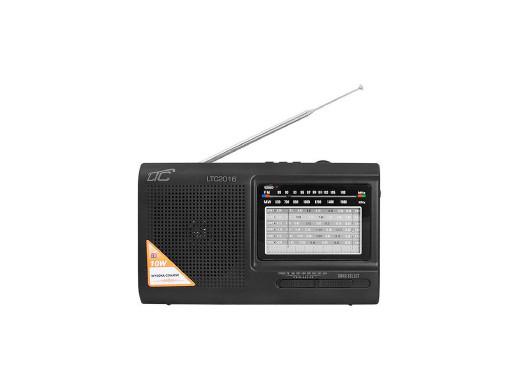 Radio przenośne LTC2016...
