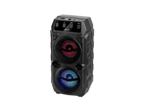 Głośniki TRACER Superbox TWS BLUETOOTH