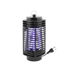 Lampa UV owadobójcza na...