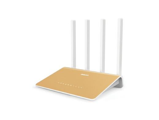 Router bezprzewodowy AC1200 360R Netis
