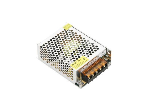 Zasilacz LED 12V 5A 60W