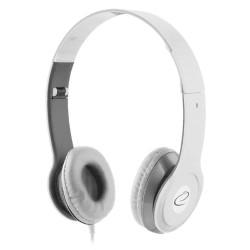 Słuchawki nauszne EH145W...