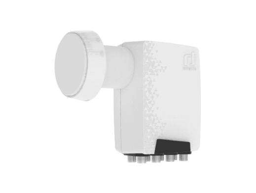 Konwerter satelitarny Octo Home Pro ULN+ Inverto