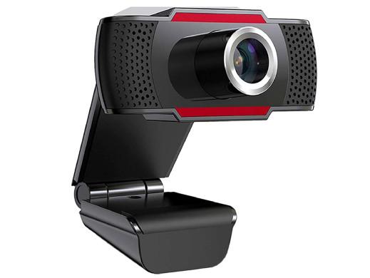 Kamera internetowa HD...