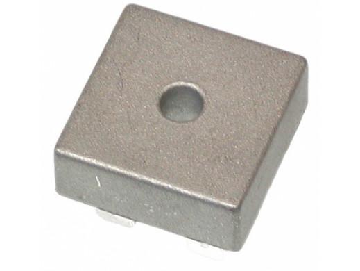 Mostek prostowniczy 50A 1000V kwadrat styki konektorowe