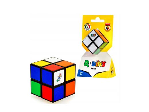 Kostka Rubika 2x2 Rubik's (wave 2)
