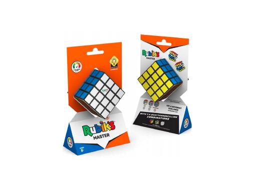 Kostka Rubika 4x4 Rubik's (wave 2)