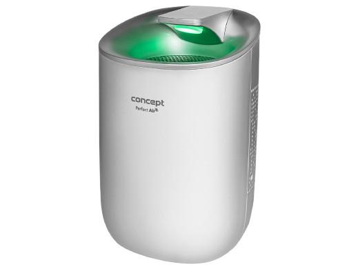Osuszacz powietrza Concept Perfect Air biały OV1100