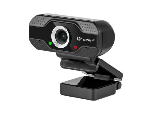 Kamera internetowa FullHD...
