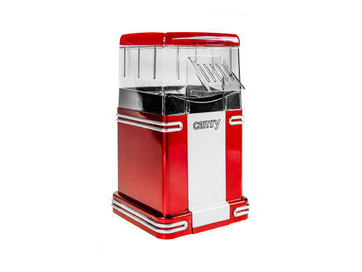 Maszynka do popcornu Camry CR 4480