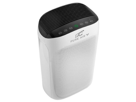 Oczyszczacz powietrza LTC Pure Air PA700