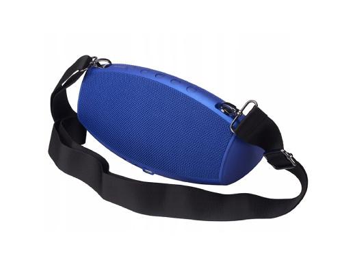 Głośniki TRACER Champion BLUETOOTH BLUE
