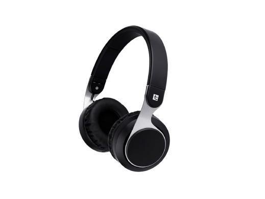 Słuchawki BT z mikrofonem Tracer Mobile Pro