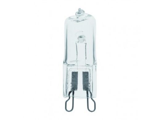 Żarówka halogenowa G9 18W 230V 240Lm