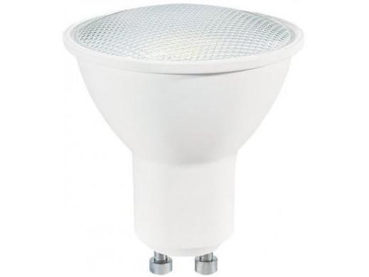 Żarówka LED GU10 3,2W 230lm 120st 2700k ciepły biały Osram