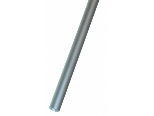 Maszt antenowy 2m 35*2mm  ALUMINIOWY