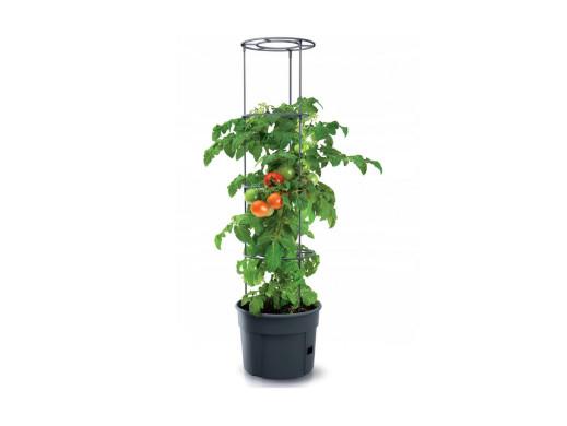 Doniczka do pomidorów Tomato Grower IPOM400