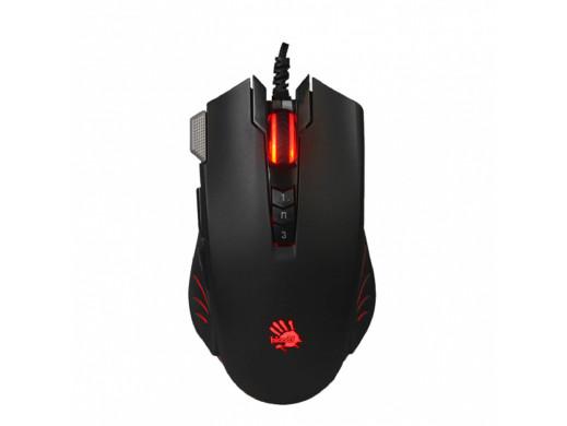 Mysz A4TECH BLOODY V9m USB