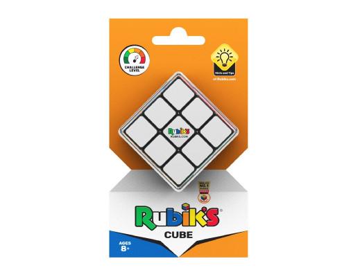 Kostka Rubika 3x3 Rubik's (wave 2)