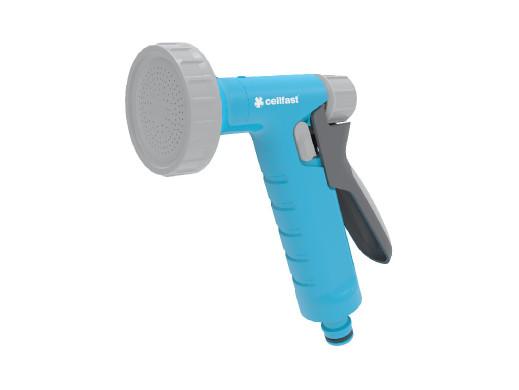 Zraszacz pistoletowy Cellfast Ideal Shower 2