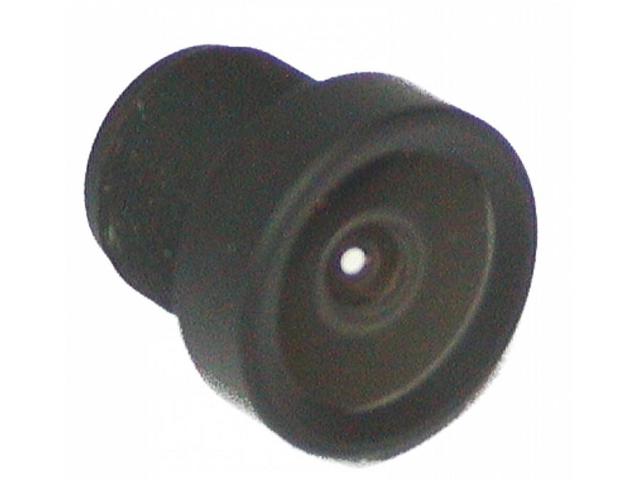 OBIEKTYW MINI 2.5mm F2,0 TO-025M