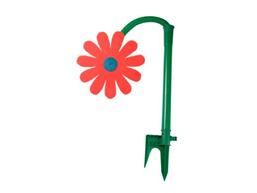 Zraszacz tańczący kwiatek Greenmill GB10S mix