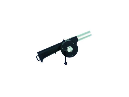 Dmuchawa z kołowrotkiem do grilla Master Grill MG226