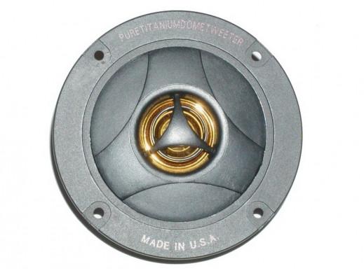 Głośnik AVD 502 Alda...