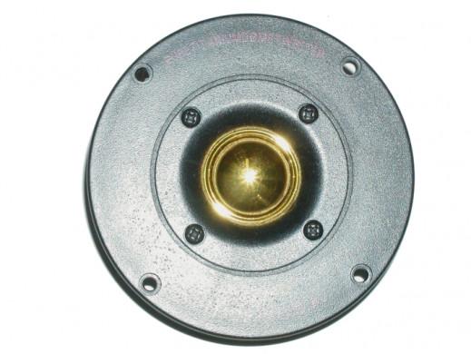 Głośnik AVD506 Alda 100W...