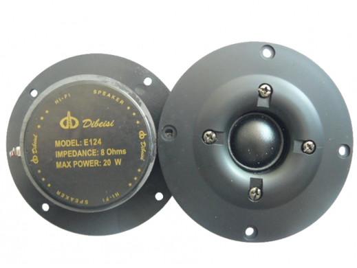 Głośnik wysokotonowy E124...